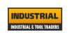 Industrial & Tool Traders