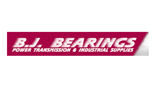 BJ Bearings
