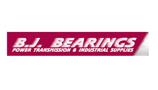 BJ Bearings