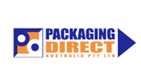 Packaging Direct