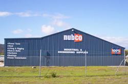 nub-02c-georgetown-250w