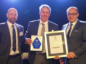 HAVT Industry Awards 2015