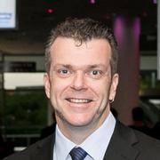 Mark Schmutter