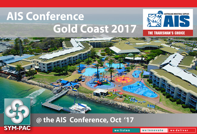 AIS Conference October 2017