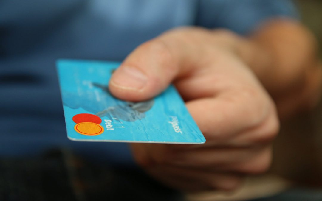 ACCC gift card compliance changes