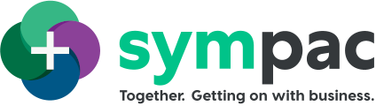 SYM-PAC Solutions