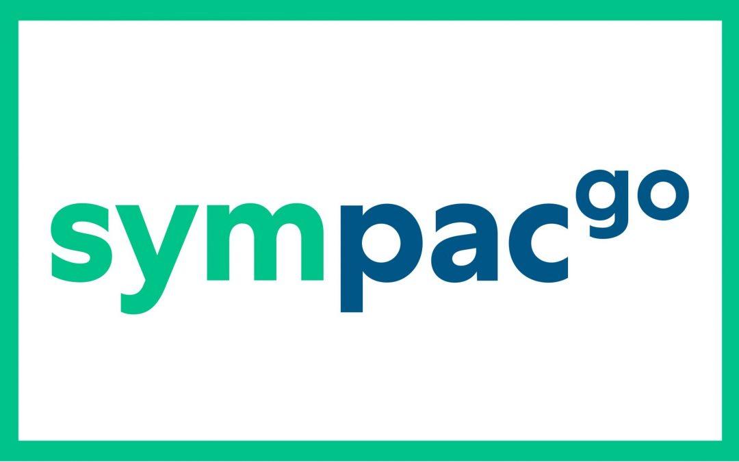Introducing Sympac Go Quick Lists