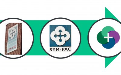 Sympac Newsletter August 2021